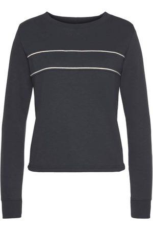 H.I.S JEANS Sweatshirt