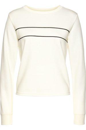 H.I.S JEANS Damen Sweatshirts - Sweatshirt