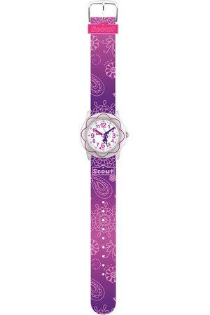 Scout Mädchen Uhren - Uhr