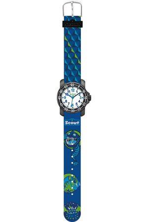 Scout Jungen Uhren - Uhr