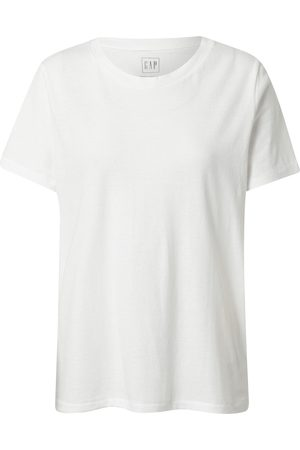 GAP Damen T-Shirts, Polos & Longsleeves - Shirt