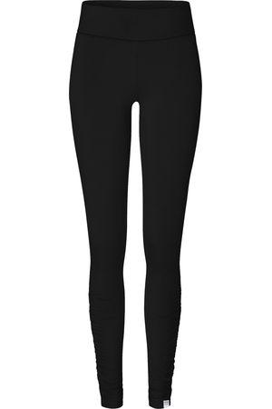 YOGISTAR Leggings