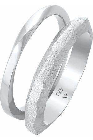 Elli Ring Bandring