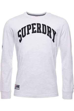 Superdry Shirt 'Varsity