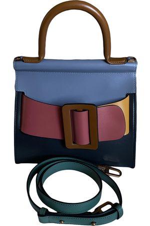 BOYY Leder Handtaschen