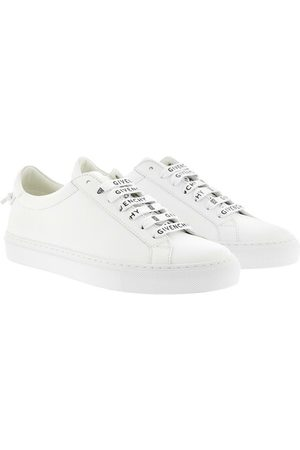 Givenchy Damen Sneakers - Sneakers Laces Sneaker