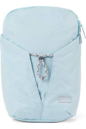 Aevor Rucksack in hellblau, Rucksäcke für Damen