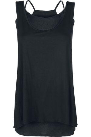 Forplay Two in One Dress Kurzes Kleid