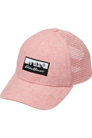 Eddie Bauer Caps - Resolution Baseball Cap Gr. 0