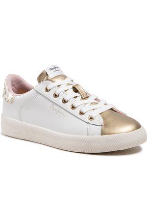 Pepe Jeans Kioto Fire PLS31173 Gold 099
