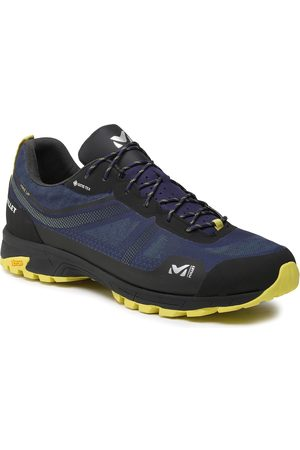 Millet Hike Up Gtx M GORE-TEX MIG1857 Ebony 3220