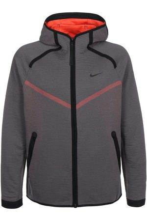Nike Kapuzensweatjacke »Tech Pack«