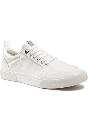 Cross Jeans HH1R4001C White