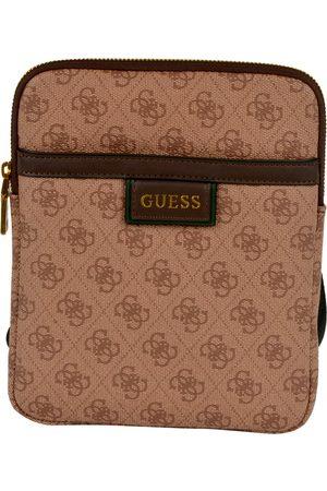 Guess Bag , Herren, Größe: One size