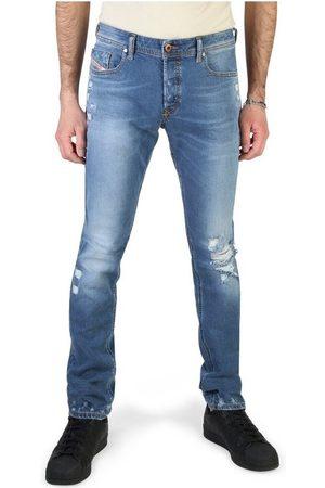 Diesel Jeans Sleenker_L32_00S7Vg , Herren, Größe: W29