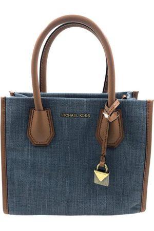 Michael Kors Bag , Damen, Größe: One size