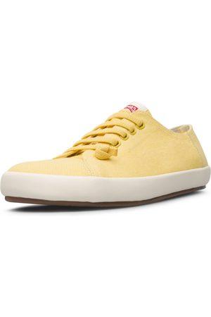 Camper Sneaker ' Peu Rambla Vulcanizado