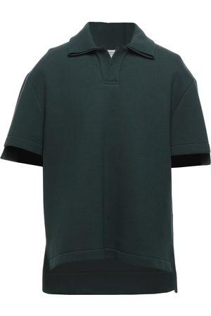 Maison Margiela TOPS - Poloshirts