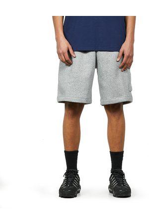 Nike Herren Kurze Hosen - Sportswear Club Shorts