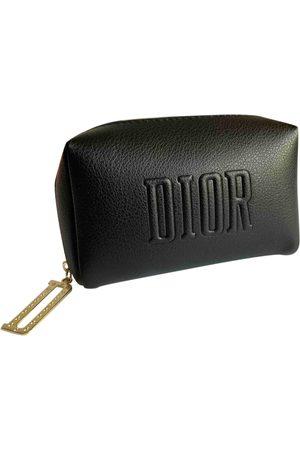Dior \N Reisetasche in Synthetik