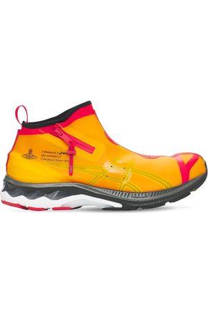 """Asics Herren Sneakers - Sneakers """"vivienne Westwood Gel-kayano"""""""