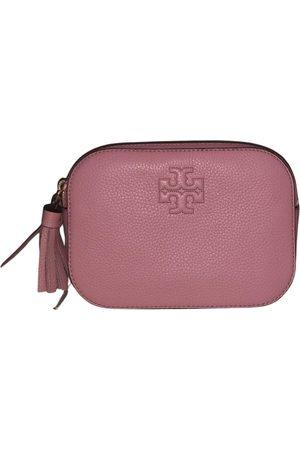 Tory Burch \N Handtasche in Leder