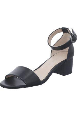 GERRY WEBER SHOES Damen Sandalen - Sandale 'Gilona