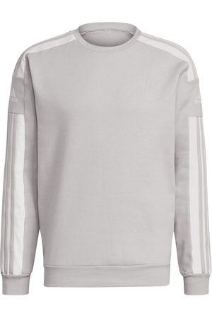 adidas Herren Shirts - Sportsweatshirt
