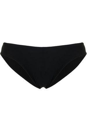 Bondi Born Klassisches Bikinihöschen