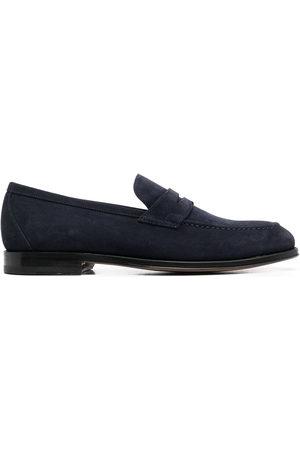 Scarosso Klassische Loafer
