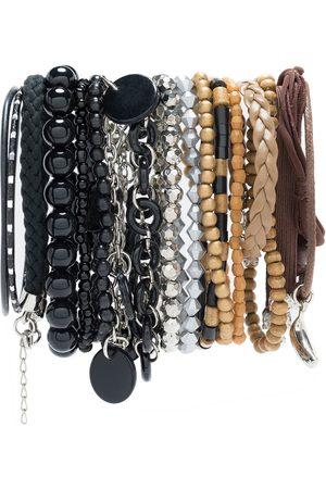Amir Slama Damen Armbänder - Armband-Set
