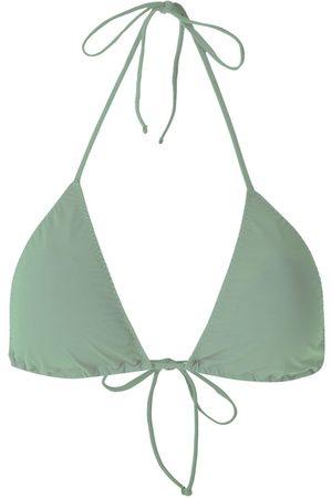 CLUBE BOSSA Damen Bikinis - Aava' Bikinioberteil