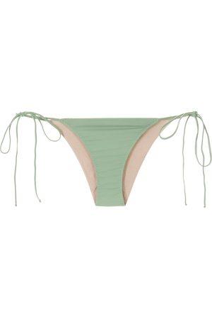 CLUBE BOSSA Klassisches Bikinihöschen