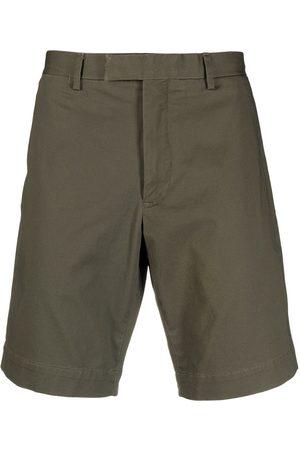 Polo Ralph Lauren Herren Bermuda Shorts - Klassische Bermudas