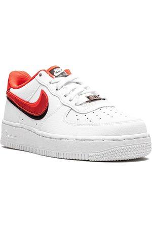 Nike Kids Air Force 1 LV8 Sneakers