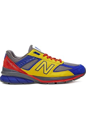 New Balance M990EAT5' Sneakers