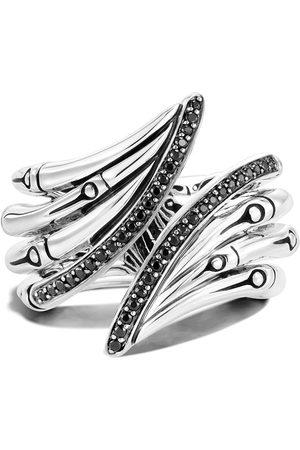 John Hardy Damen Ringe - Ring aus