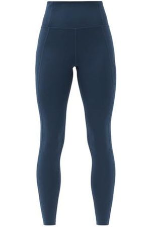 GIRLFRIEND COLLECTIVE High-rise Compression Leggings