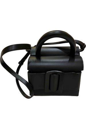 BOYY Damen Handtaschen - \N Handtasche in Leder