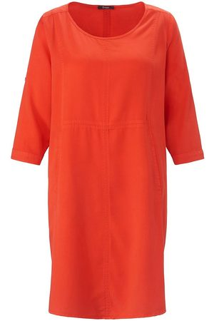 Frapp Kleid 3/4-Arm