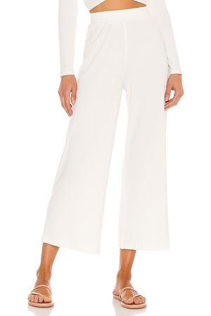 L*Space Charlie Pant in . Size S, XS, M.