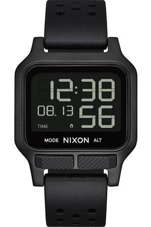 Nixon Uhren - The Heat Watch