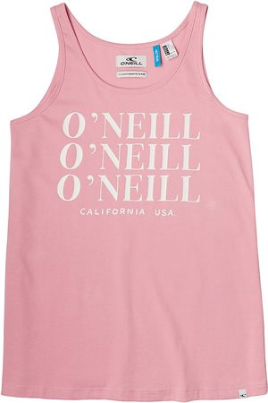 O'Neill All Year Tank Top