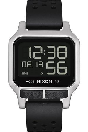 Nixon The Heat Watch