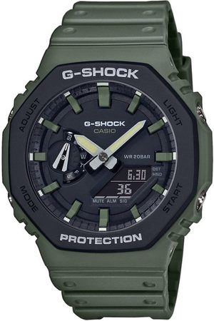G-SHOCK GA-2110SU-3AER Watch
