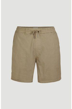 "O'Neill Shorts »""Boardwalk ""«"