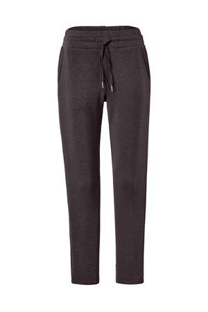 Tchibo Loungewear-Hose