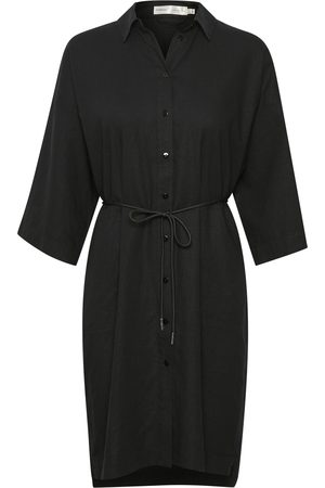InWear Driza Dress , Damen, Größe: L - 40