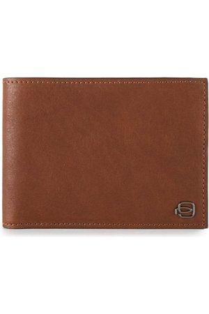 Piquadro Wallet , Herren, Größe: One size