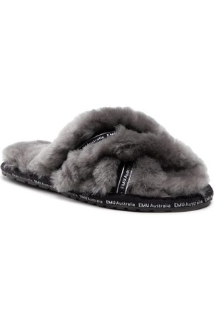 Emu Mayberry Own It W12474 Charcoal